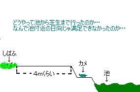 d0058921_22495.jpg