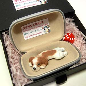DOG +Cat GOODS MARKET /プレ情報:その3_b0017736_554539.jpg