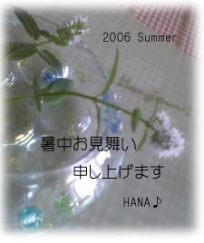 d0048140_1903244.jpg