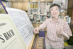 京都バッハゾリスデン:世俗カンタータの全曲演奏に挑む_d0066343_94696.jpg