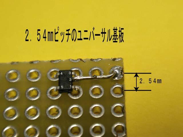 d0067943_22639.jpg