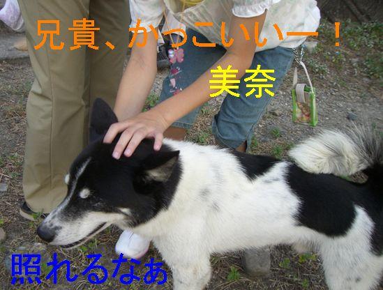 f0053952_17545972.jpg