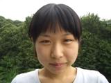 vol.30 エコGOODデザイン・スクエア出展作品勢ぞろい!_d0027560_19112812.jpg