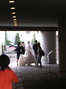 f0067361_15194034.jpg