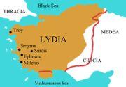 波斯的崛起模組-呂底亞(Lydia)_e0040579_116323.jpg