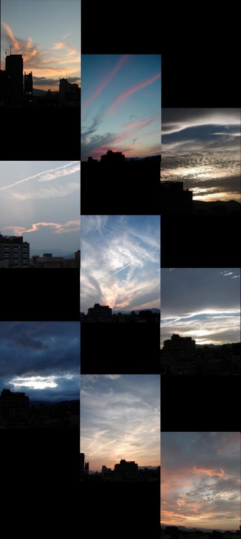 空×9_c0057390_1334154.jpg