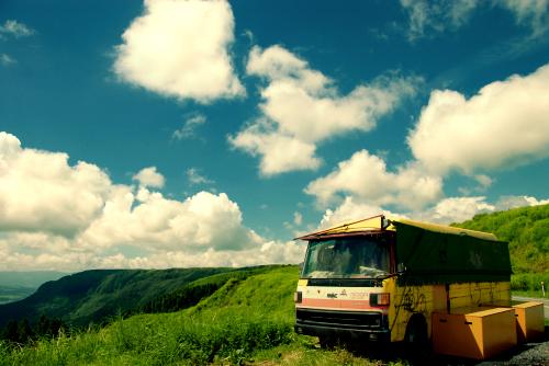 空と雲と緑_f0060898_3344679.jpg