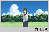 「時をかける少女」2006年日本(@テアトル新宿)_f0064203_823930.jpg