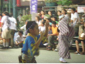 阿波踊り_c0035904_23102278.jpg