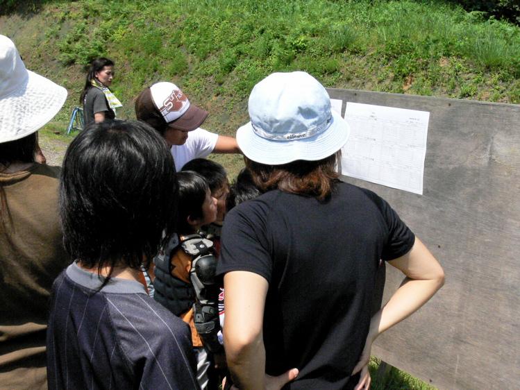 夏休み特別企画番組「アカネBooの野望」天下取りシリーズ上越編_b0065730_1530069.jpg