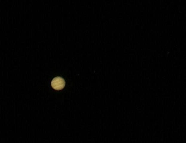 木星ほか_e0089232_1853391.jpg