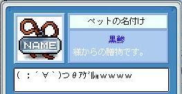 f0096153_21375619.jpg