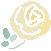 フランス陶器エティエンヌ(閉店セール)_e0044855_1452947.jpg