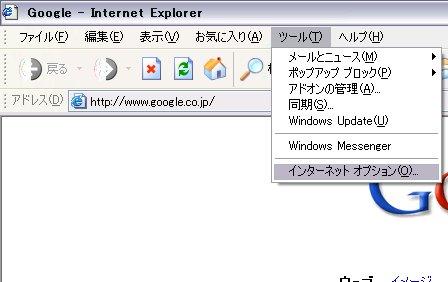 b0032787_16551431.jpg