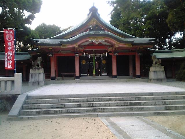 小泉首相がついに今日終戦の日に靖国神社を参拝した。外交問題はさておいて、... 黄門さんのブログ
