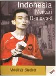 """新刊:\""""Melawan Korupsi dari Aceh sampai Papua\""""_a0054926_2122484.jpg"""