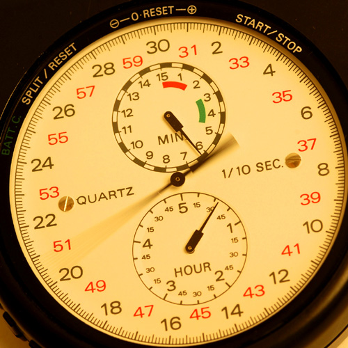 time waits for no one_a0003650_22572327.jpg