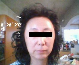 f0050955_1582098.jpg