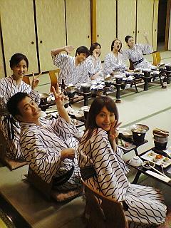 宴in箱根_c0038092_15234159.jpg