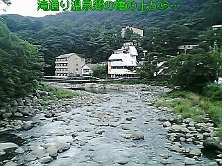 宴in箱根_c0038092_15234184.jpg