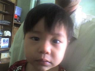 b0107311_20123911.jpg