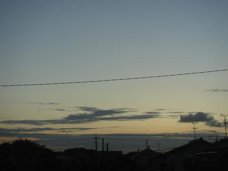 ふるさとの空を見上げて_a0014840_19122858.jpg