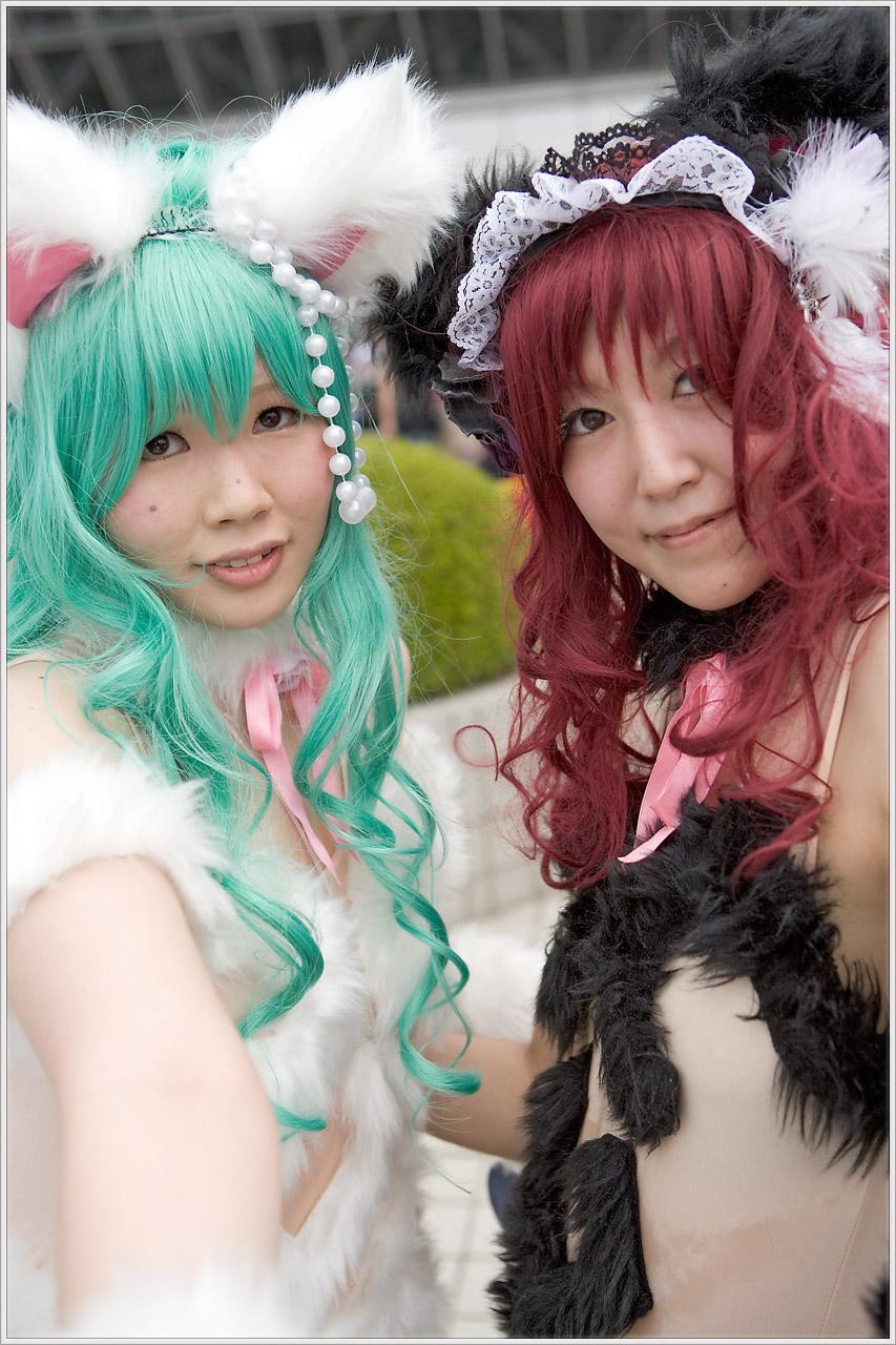 夏コミ70、コスプレ写真追加しました☆_b0073141_15162549.jpg