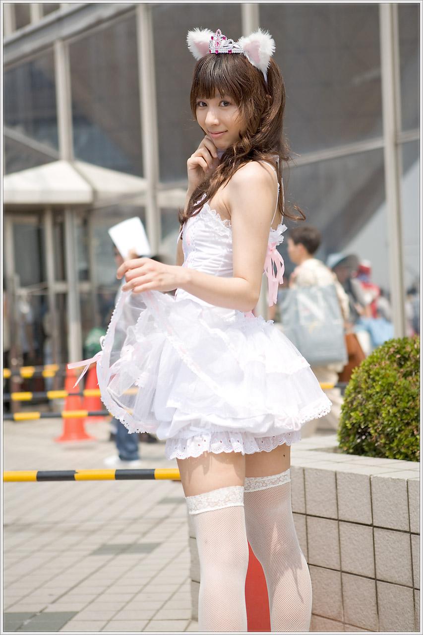 夏コミ70、コスプレ写真追加しました☆_b0073141_15255280.jpg