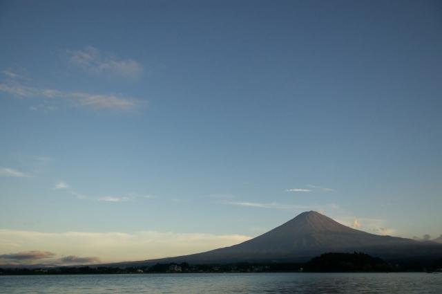 富士山_f0018464_22114356.jpg