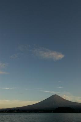 富士山_f0018464_22115837.jpg