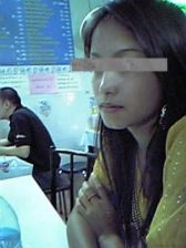 b0098969_17262524.jpg