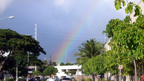 光と海、、そして風。。。Aloha_a0049092_3352275.jpg