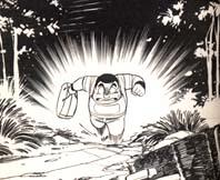 夏休み特別企画 『ダッシュ!四駆郎』 ホライゾン・メッセージ [06]_d0039216_2139424.jpg