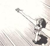 夏休み特別企画 『ダッシュ!四駆郎』 ホライゾン・メッセージ [06]_d0039216_23112835.jpg