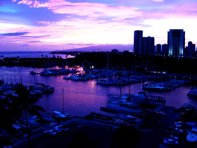南の楽園 ハワイ_d0074828_22142331.jpg