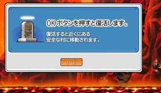 c0083536_044239.jpg