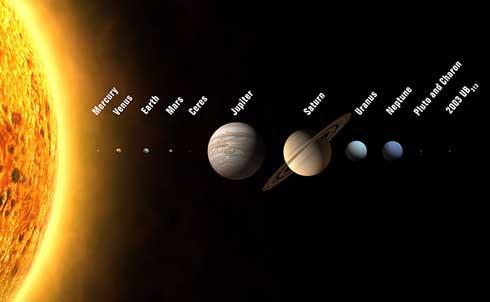 惑星が12個に?_b0025745_1023486.jpg