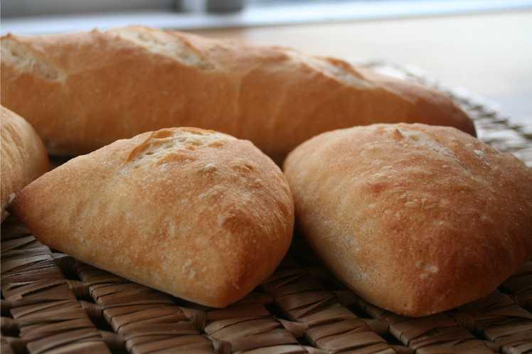 レーズンとくるみのパン、リュスティック_f0007061_23213588.jpg