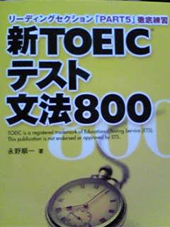 b0088597_16544931.jpg