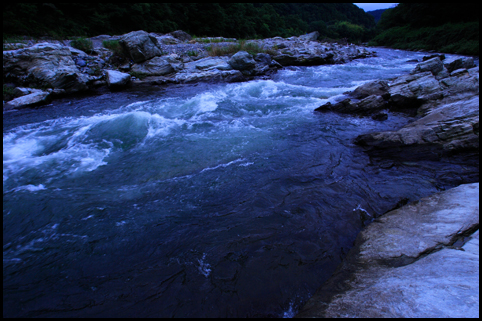 水と戯れる_f0100215_9544686.jpg