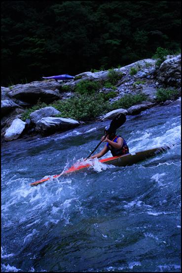 水と戯れる_f0100215_955963.jpg