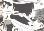 夏休み特別企画 『ダッシュ!四駆郎』 ホライゾン・メッセージ [07]_d0039216_10272979.jpg