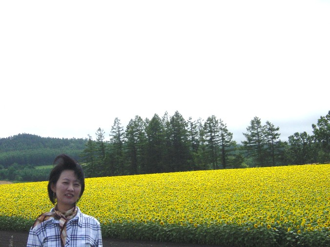 北海道だモンネ 16日 その2_f0053218_23364010.jpg
