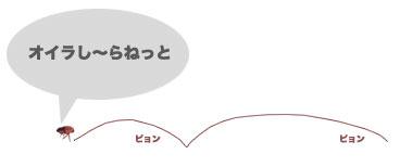 b0091132_3281861.jpg