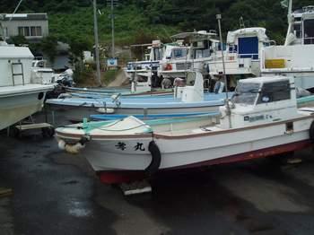 台風10号接近_a0077071_7531872.jpg