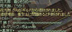 a0080873_455785.jpg
