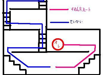 f0048580_11552799.jpg