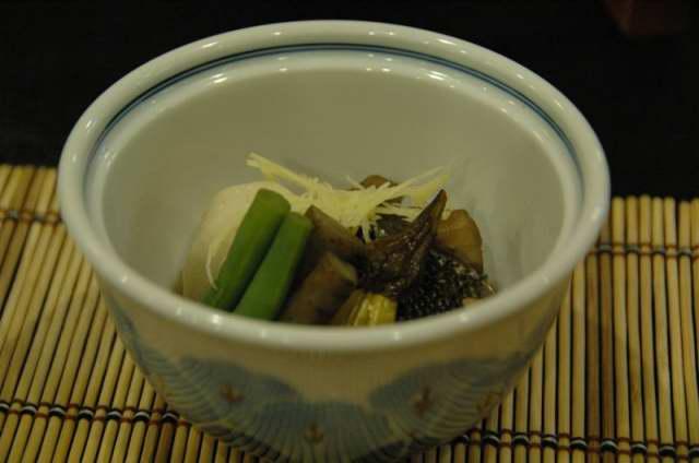 九州旅行~その1(一日目の夕食)~_b0077681_21231359.jpg