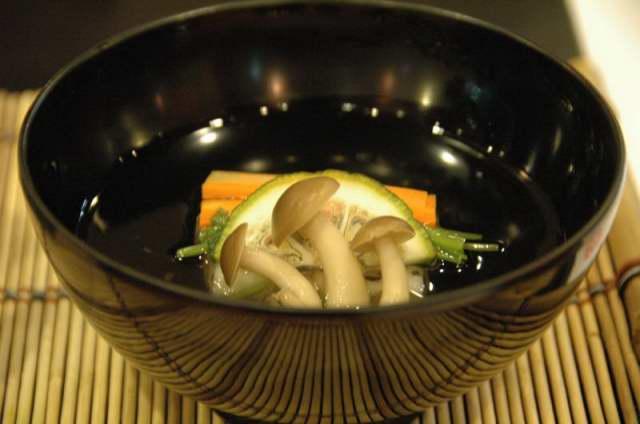 九州旅行~その1(一日目の夕食)~_b0077681_21233053.jpg