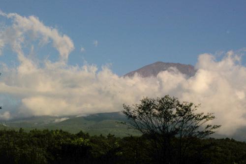 富士山_a0077288_1351226.jpg